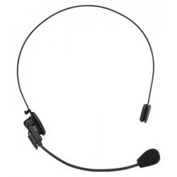 HEADSET TAKSTAR HS-760  ( DA-1138  DA-1158 E5  E5M E180  E188 E-188M )