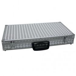 HARDCASE CA2 560x295x85