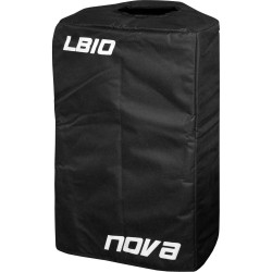 SAFETY COVER LB10 PER DIFFUSORE NOVA LION L10A