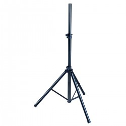 STATIVO PER CASSE SOUNDSATION SSPS-50-BK NERO