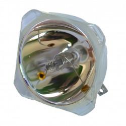 LAMPADA STANDARD 2R PER TESTA MOBILE MHL-132-MKII
