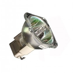 LAMPADA STANDARD 7R PER TESTA MOBILE MHL-230-MKII
