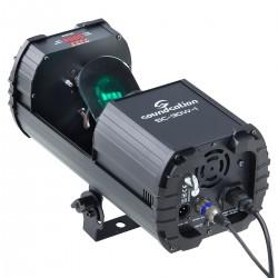 SCANNER LED SOUNDSATION SC-30W-1 RGB 3IN1