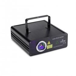 LASER GRAFICO SOUNDSATION LSR-500-RGB 500mW RGB