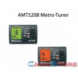 AMT-520B Metro/Tuner lcd