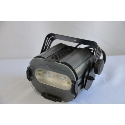 LIGHTHOUSE INTERIOR HEADLIGHT ORION 70 70W METALLIC IODURIC LIGHT