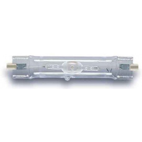 POWERSTAR HQI-TS 70W/WDL RX7s - WARMWHITE
