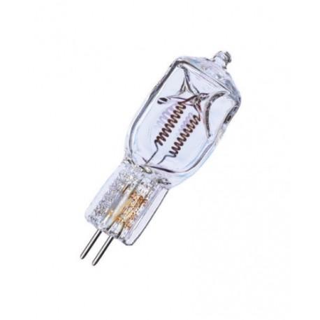 LAMPADA HPL575W - 230V - G 9,5 - OSRAM/GE